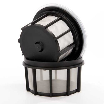 Espro Coffee Filters Travel French Press (8208)