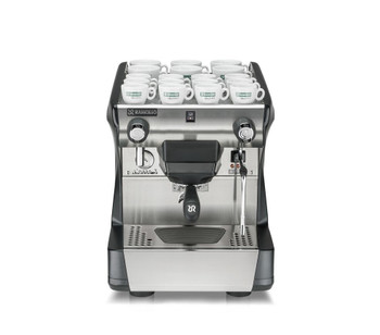 Rancilio Classe 5 USB/S 1 Group Commercial Espresso Machine