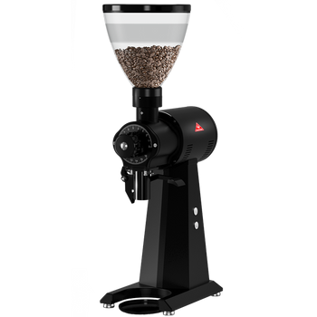 Mahlkonig EK43 Commercial Coffee Grinder