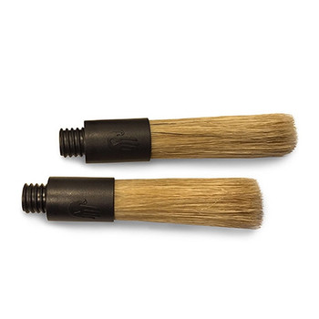 Pallo Grindminder Replacement Bristles (2-Pack) (9162)