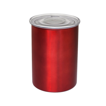 AirScape Candy Red Storage Container (64 fl. oz)