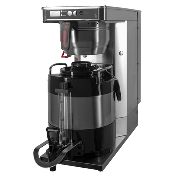 Newco 60:1 Single Coffee Brewer