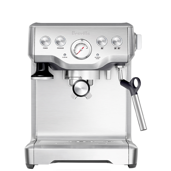 Breville Infuser Espresso Machine