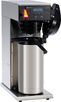 BUNN Axom Dual-Volt Airpot Coffee Brewer