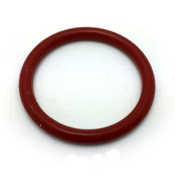Rocket R58 Steam/Hot Water Knob O-Ring