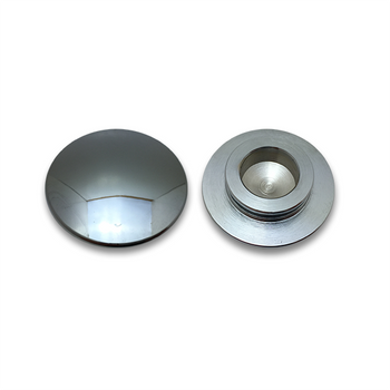 Rocket R58 Hot Water Knob Cover