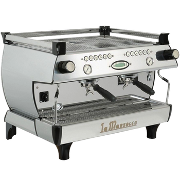 La Marzocco GB5 Auto-Volumetric Espresso Machine