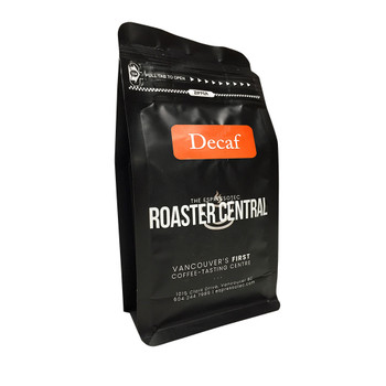 Caffe D'arte Decaf Swiss Water Drip Coffee (150g)