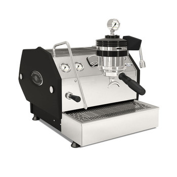 La Marzocco GS3 Manual Paddle Espresso Machine