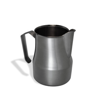 Java Gear Motta Style Stainless Steel Milk Pitcher (750ml)
