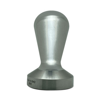 Eggy Stainless Steel Coffee Tamper (54mm)