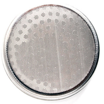 Rocket/ECM E61 Shower Screen