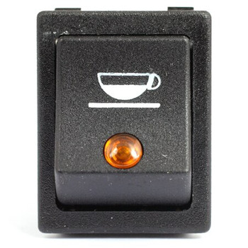 Rancilio Coffee Switch (Silvia)