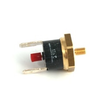 Rocket/ECM 135 Degrees Celsius Safety Thermostat