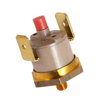 Rancilio 165 Degrees Celsius Safety Thermostat