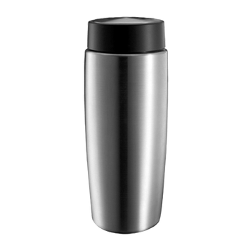 Jura Stainless-Steel Milk Container: 0.6 L/20 oz