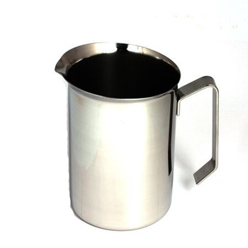 Milk Frothing Pitcher (50 oz)