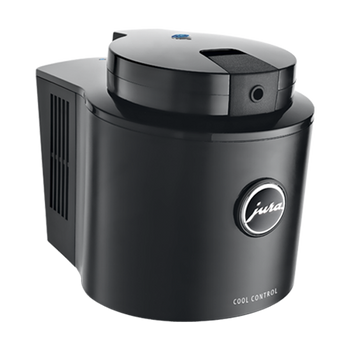 Jura Cool Control Mini Milk Cooler (0.6L)