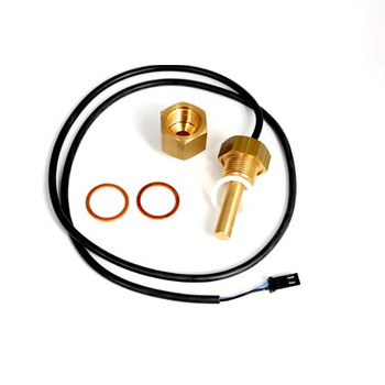 Rancilio Thermistor Retrofit Kit