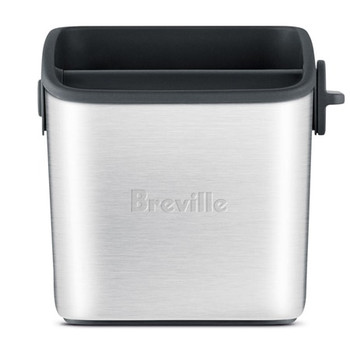 Breville Knock Box Mini