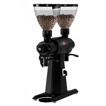 Mahlkonig EKK43 Dual Shop Coffee Grinder
