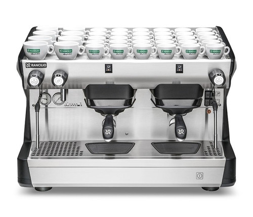 Rancilio Classe 5 S Commercial Espresso Machine