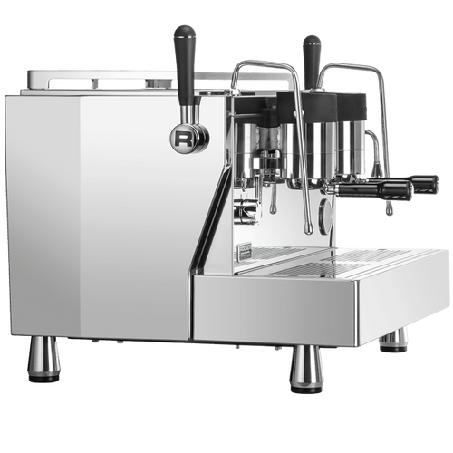 Rocket RE Doppia 2 Group Espresso Machine