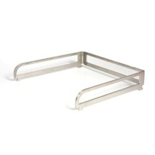 Rocket Stainless Steel Cup Frame (Cellini)