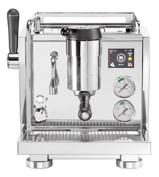Rocket R9 One Espresso Machine