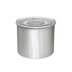 AirScape Stainless Steel Storage Container (32 fl. oz) (9059)