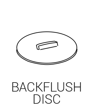 backflush-disc.png