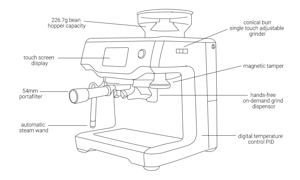 breville-baristatouch-angle-outline-600x.png