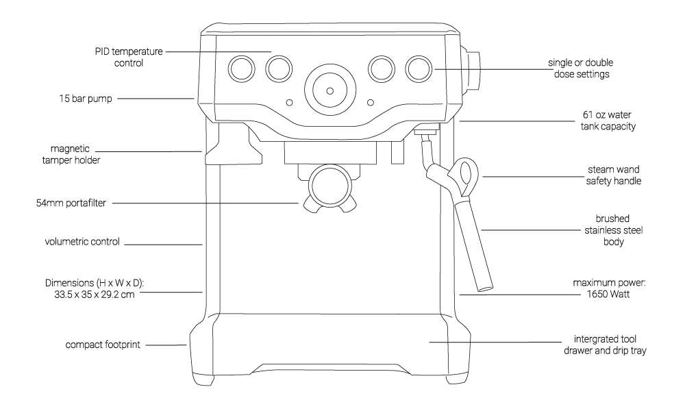breville-infuser-outline3-x600.png