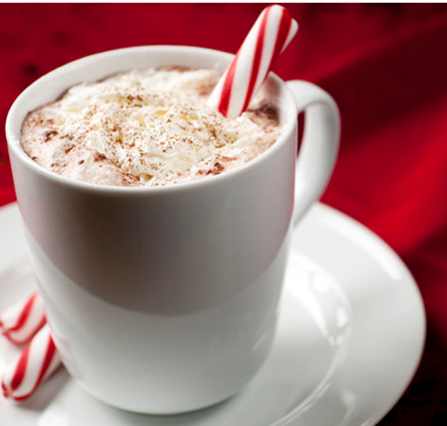 candy-cane-latte.png