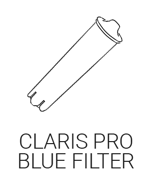 claris-pro-blue-filter-v01.png