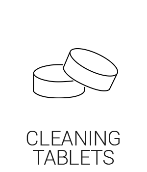 cleaning-tablets-v01.png