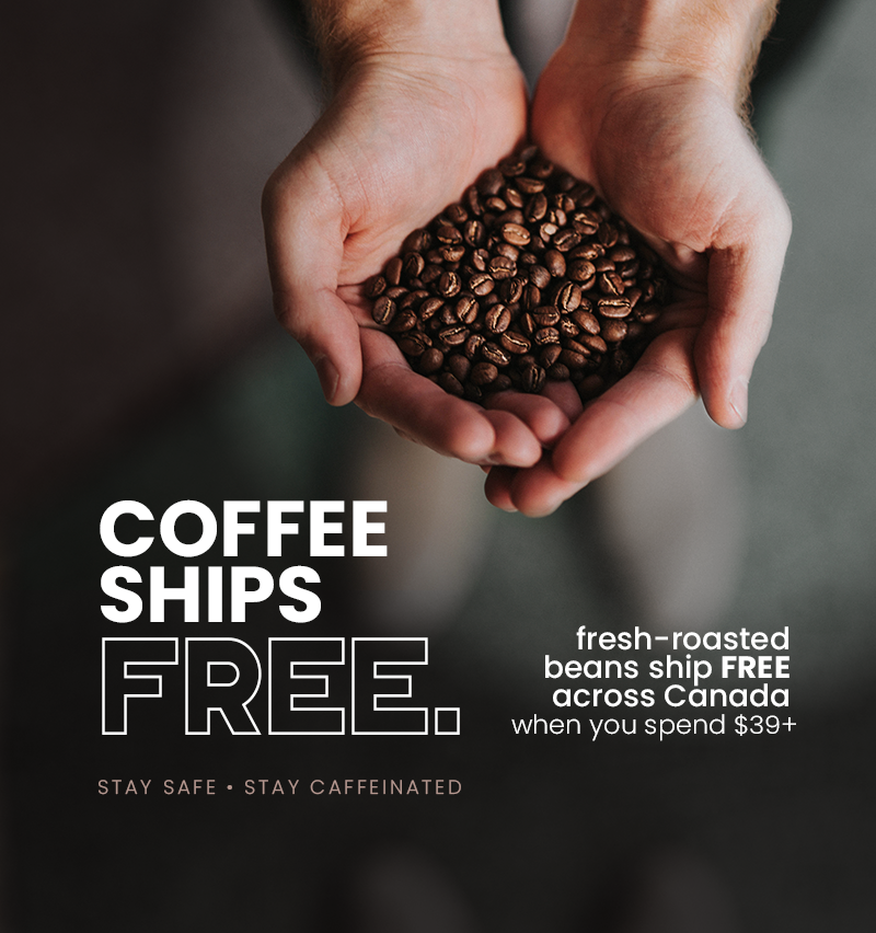 covid-coffee-ships-free-social.png