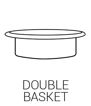 double-basket.png
