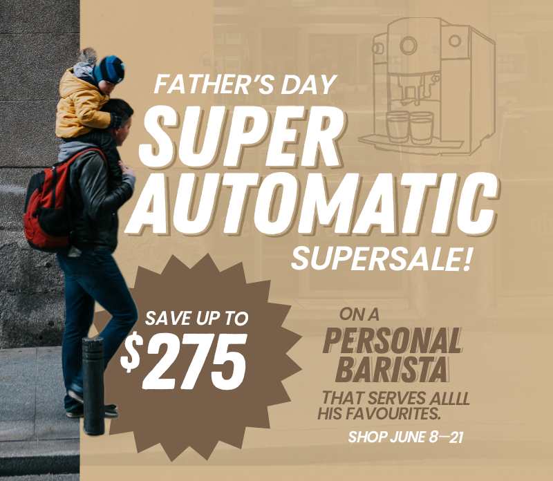 father-s-day-superauto-sale-2020-social-cropped.png