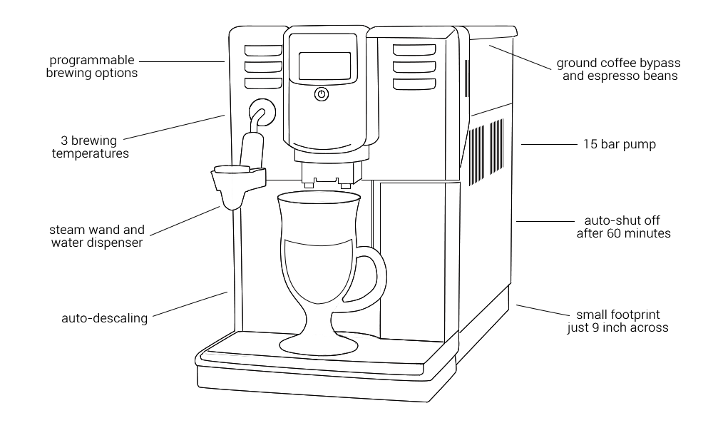 gaggia-animad-6546.png