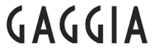 gaggia.png