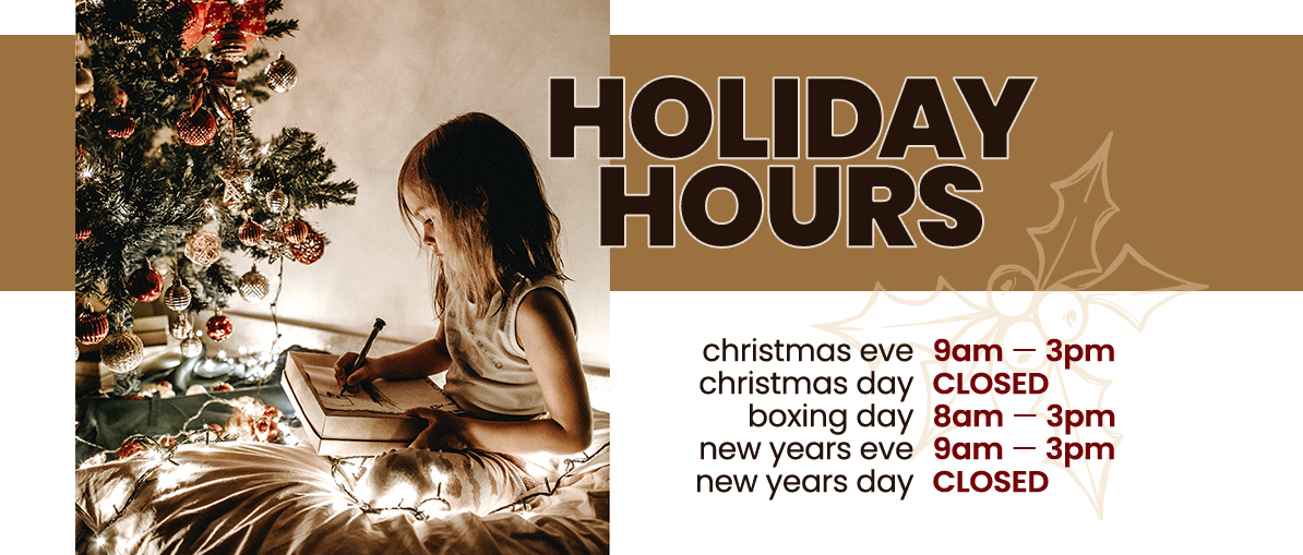 holiday-hours-2019.png