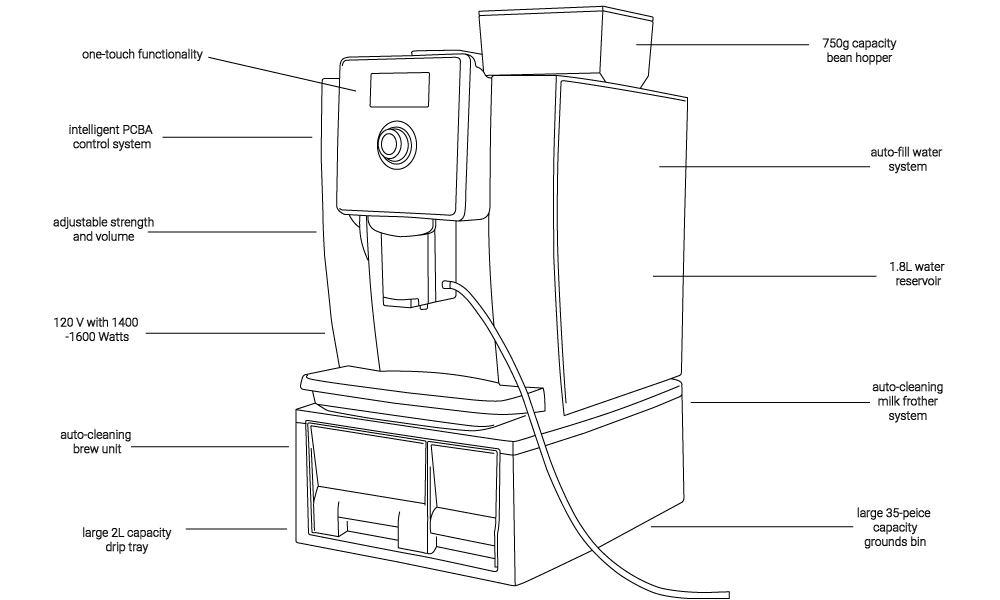 kalerm-technical-drawing-outline1-3633-3.png