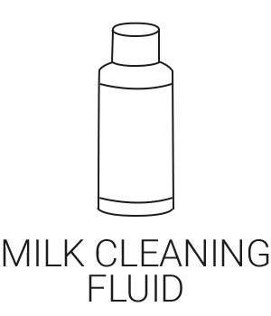 milk-cleaning-fluid-v04.png