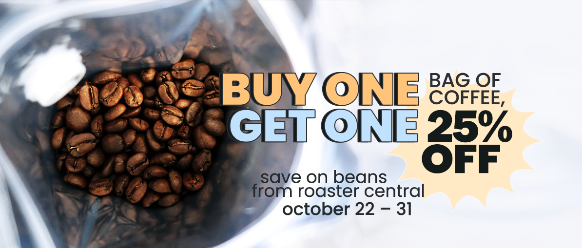 roaster-central-coffee-sale.png