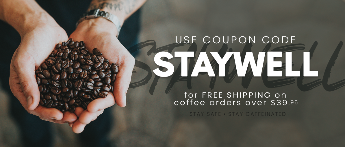 staywell-shipping-offer.png