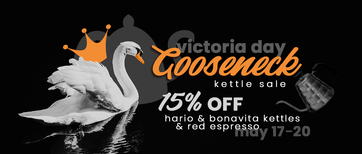 victoria-day-kettle-sale-2019.png