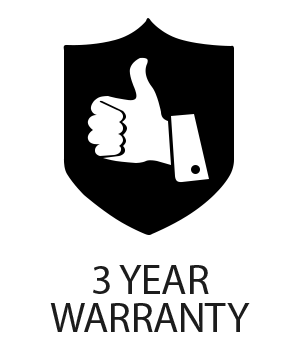 warranty-3-year.png