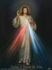 Divine Mercy Poster