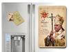 Pope Benedict XVI Commemorative Magnet